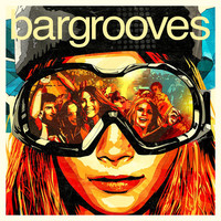 Thumbnail for the Andy Daniell - Bargrooves Après Ski 4.0 Mixtape link, provided by host site