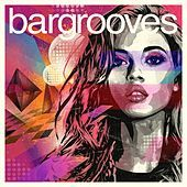 Thumbnail for the Andy Daniell - Bargrooves Deluxe Edition 2015 Mixtape link, provided by host site
