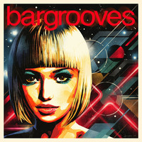 Thumbnail for the Andy Daniell - Bargrooves Disco 2.0 Mixtape link, provided by host site