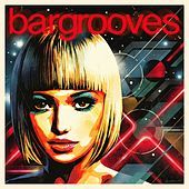 Thumbnail for the Andy Daniell - Bargrooves Disco 2.0 link, provided by host site