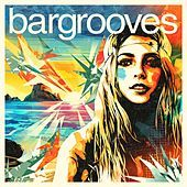 Thumbnail for the Andy Daniell - Bargrooves Ibiza 2015 Mixtape link, provided by host site