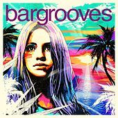 Thumbnail for the Andy Daniell - Bargrooves Summer Sessions 2015 Mixtape link, provided by host site