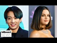 Thumbnail for the ZAYN - Bashes GRAMMYS, BTS on Historic Nomination, Selena Gomez Retiring From Music? | Billboard News link, provided by host site