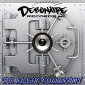 Thumbnail for the Dynamix II - Bass Generator (Classic Mix) link, provided by host site