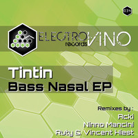 Thumbnail for the Tintin - Bass Nasal link, provided by host site