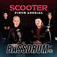 Thumbnail for the Scooter - Bassdrum link, provided by host site