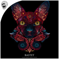Thumbnail for the DJ Maca Atomix - Bastet link, provided by host site