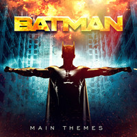 Thumbnail for the Orlando Pops Orchestra - Batman Main Title (Theme from the 1989 Batman Film) link, provided by host site