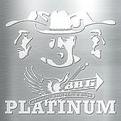 Thumbnail for the Bellamy Brothers - BB&G Platinum link, provided by host site