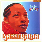 Thumbnail for the Bahamadia - BB Queen link, provided by host site