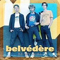 Image of Belvedere linking to their artist page due to link from them being at the top of the main table on this page