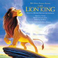 """Thumbnail for the Jeremy Irons - Be Prepared - From """"The Lion King""""/Soundtrack Version link, provided by host site"""