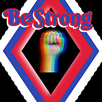 Thumbnail for the BEAST - Be Strong link, provided by host site