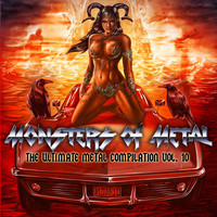Thumbnail for the The Exploited - Beat the Bastards link, provided by host site