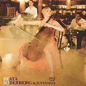 Thumbnail for the Beata Söderberg - Beata Soderberg & Justango link, provided by host site