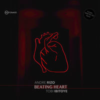 Thumbnail for the Andre Rizo - Beating Heart link, provided by host site