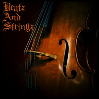 Thumbnail for the John Costello III - Beatz And Strings link, provided by host site