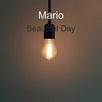 Thumbnail for the Mario - Beautiful Day link, provided by host site