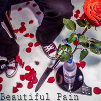 Thumbnail for the Selah - Beautiful Pain link, provided by host site