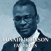 Thumbnail for the Lonnie Johnson - Beautifull But Dumb link, provided by host site