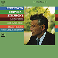 """Thumbnail for the Ludwig van Beethoven - Beethoven: Symphony No. 6 in F Major, Op. 68 """"Pastoral"""" (Remastered) link, provided by host site"""