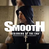 Thumbnail for the Smooth - Beginning of the End (Intro) link, provided by host site