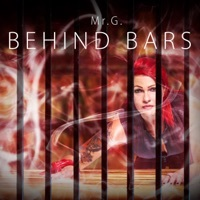 Thumbnail for the Mr G. - Behind Bars link, provided by host site