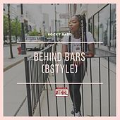 Thumbnail for the Rocky Badd - Behind Bars (Bstyle) link, provided by host site