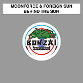 Thumbnail for the Moonforce - Behind The Sun link, provided by host site