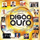 Thumbnail for the Jorge Ferreira - Beijinhos À Pressa (Não Os Quero Não) link, provided by host site