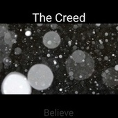 Thumbnail for the Creed - Believe link, provided by host site