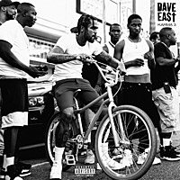 Thumbnail for the Dave East - Believe It or Not link, provided by host site