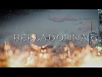 Thumbnail for the Ava Max - Belladonna link, provided by host site