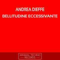Thumbnail for the D.Goblets - Bellitudine Eccessivante - Dgoblets Remix link, provided by host site