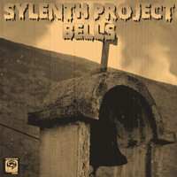 Thumbnail for the Sylenth Project - Bells link, provided by host site
