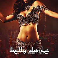 Thumbnail for the Metz N Trix - Belly Dance link, provided by host site