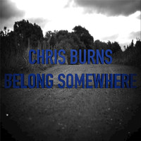 Thumbnail for the Chris Burns - Belong Somewhere (Original Mix) link, provided by host site