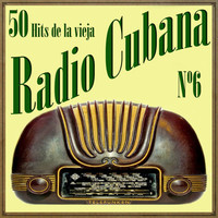 Thumbnail for the Celeste Mendoza - Bemba Colora (Guaracha Rumba) link, provided by host site