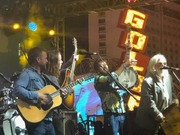 Thumbnail for the Leftover Salmon - Bender Jamboree link, provided by host site