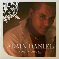 Thumbnail for the Alain Daniel - Bendita Locura link, provided by host site