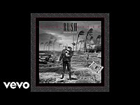 Thumbnail for the Rush - Beneath, Between & Behind (Live In Manchester, 1980 / Audio) link, provided by host site