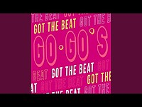 Thumbnail for the The Go-Gos - Beneath The Blue Sky link, provided by host site