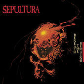 Thumbnail for the Sepultura - Beneath the Remains link, provided by host site