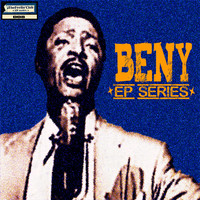 Thumbnail for the Beny Moré - Beny link, provided by host site