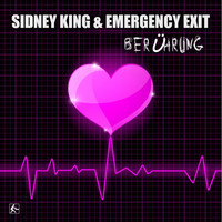 Thumbnail for the Sidney King - Berührung link, provided by host site
