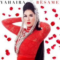 Thumbnail for the Yahaira - Bésame link, provided by host site