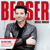 Thumbnail for the Michael Morgan - Besser link, provided by host site