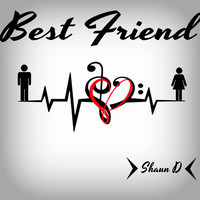 Thumbnail for the Shaun-D - Best Friend link, provided by host site