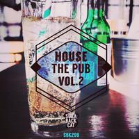 Thumbnail for the JJ Mullor - Best in Me - John de Mark Soul Remix link, provided by host site