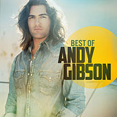 Thumbnail for the Andy Gibson - Best Of link, provided by host site